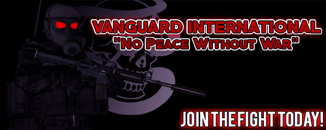 File:Van Propaganda Banner.jpg