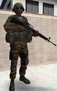 Infantryman2