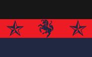 Republicofherreraflag