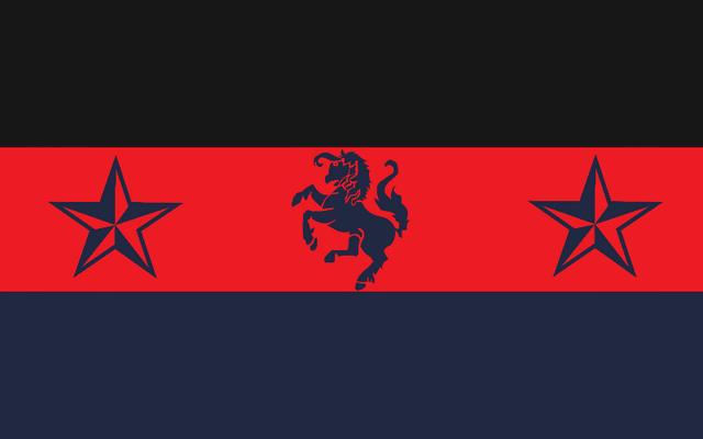 File:Republicofherreraflag.png