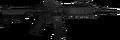 M416eot.png