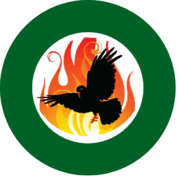 600px-Roundel of the Rhodesian Air Force svg