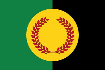 File:Tunguskan Flag.jpg