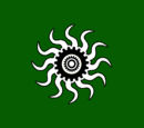 Republic of Sumatra