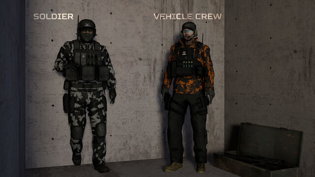 File:SoldierVCrew.jpg