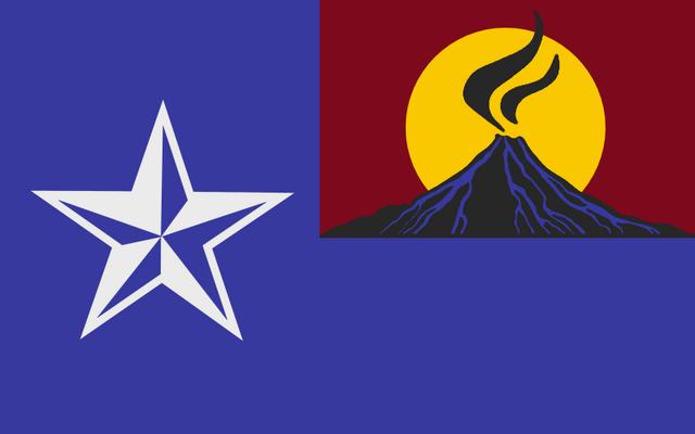 File:Kuril Flag.png