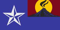 The Kuril Republic