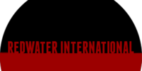 Redwater International