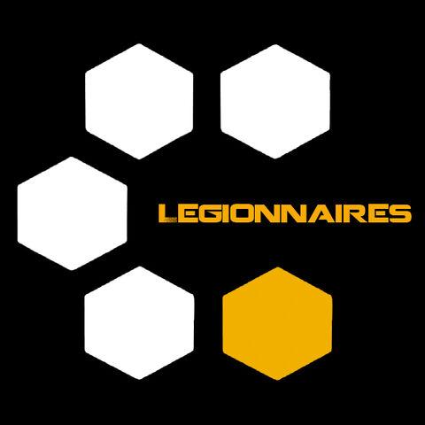 File:Legionnaries logo.jpg
