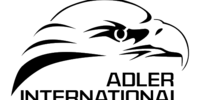 Adler International