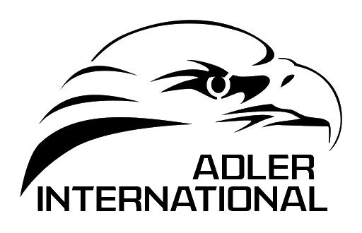 File:Adlerinternational.png