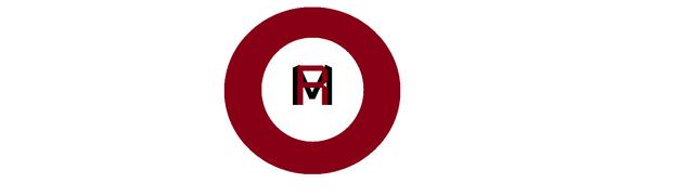 File:Mordianreicharmband.png