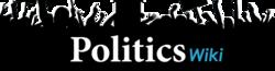 Politics Wiki
