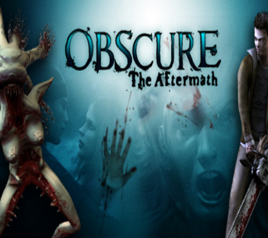 Archivo:ObsCure II.png