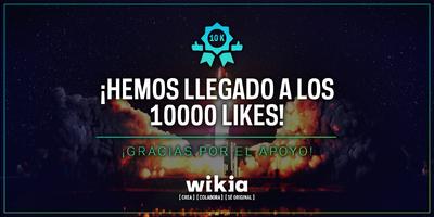 Wikiasocial 10k likes.png