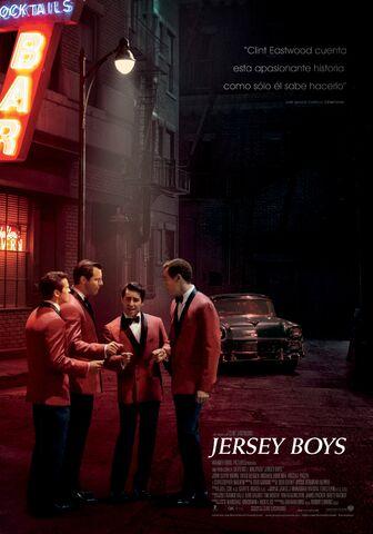 Archivo:Jersey Boys.jpg
