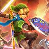 Archivo:Hyrule Warriors encuesta.jpg