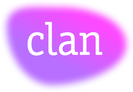 Archivo:Clan.png