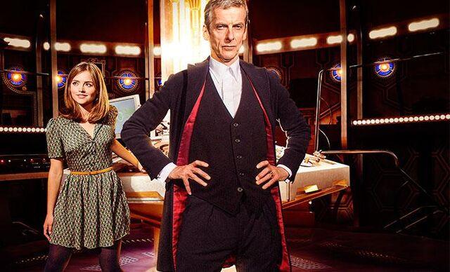 Archivo:Doctor Who - Temporada 8.jpg