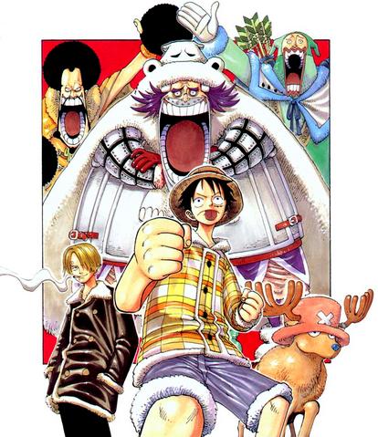 Archivo:Tour One Piece 22.png