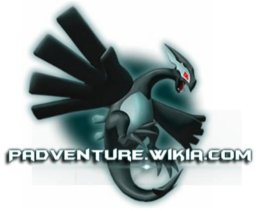 Archivo:Padventureswikilogo2.png