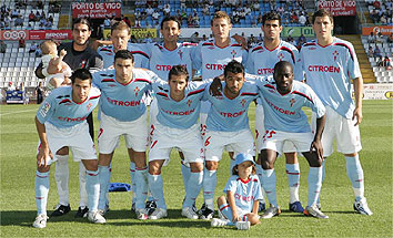 Archivo:Real Club Celta.png