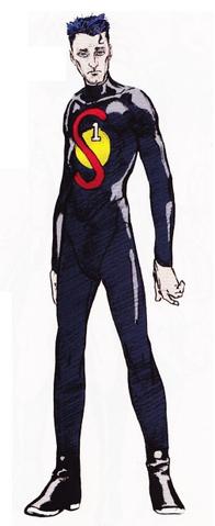 Archivo:Tour Superman 32.png