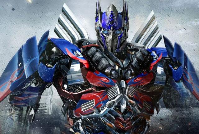 Archivo:Transformers 4.jpg