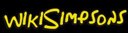 Archivo:Simpsonlogo.png