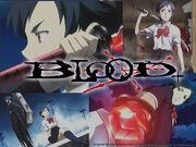 Blood .jpg