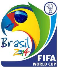 Logo copa brasil 2014.jpg