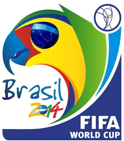Archivo:Logo copa brasil 2014.jpg