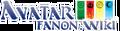 Avatar Fanon Wiki.png