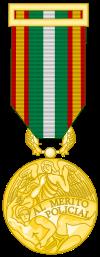 Archivo:Medalla-0.png