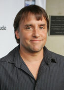 w:c:cine:Richard Linklater