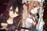 Sword Art Online.png