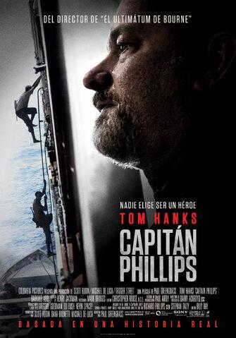 Archivo:Capitán Phillips.jpg