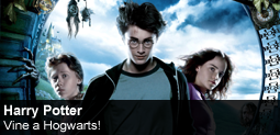 Archivo:Spotlight - CA Harry Potter - 255x123.png