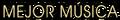 Miniatura de la versión de 16:26 3 mar 2014