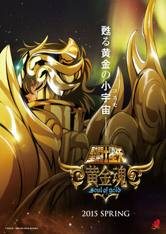 Archivo:Soul of Gold wikia saint.jpg