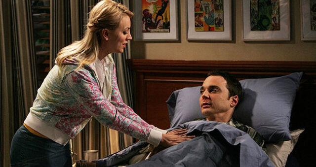 Archivo:Big-Bang-Theory.jpg
