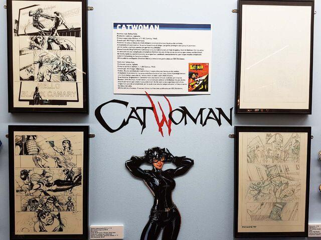Archivo:Salondelcomic2016 catwoman.jpg