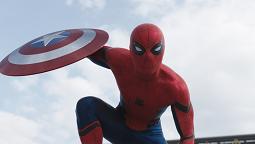 Archivo:Spider-Man Wiki Spotlight.png