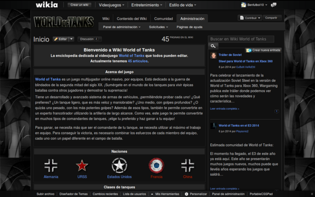 Archivo:Votacion-es.worldoftanks.png