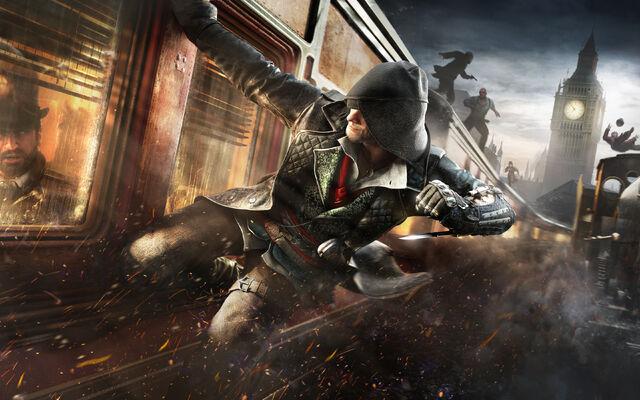 Archivo:Assasssin's Creed Syndicate.jpg
