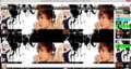Miniatura de la versión de 03:36 14 jul 2013