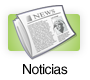 Archivo:Cc icons news.png