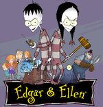 Edgar & Ellen.jpg