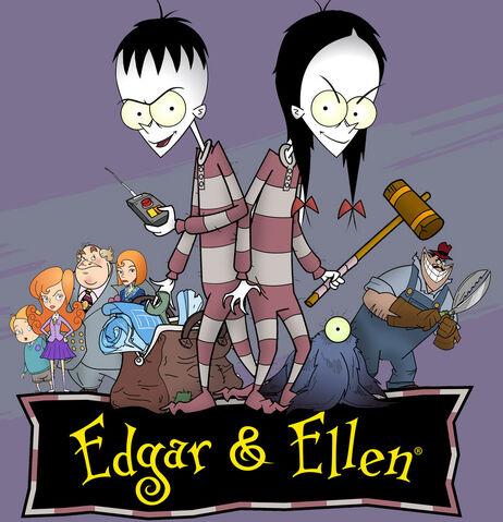 Archivo:Edgar & Ellen.jpg