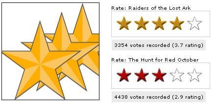 Archivo:Ranking-stars-0039 user 1 bd9ed.jpg